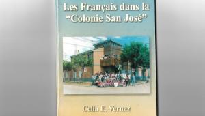 Ils furent les Pionniers, les fondateurs de San José